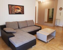 Apartments Skender