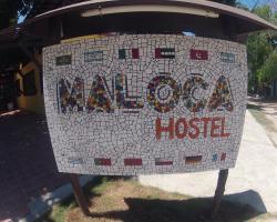 Maloca Hostel
