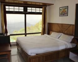 Hotel Sheetalam