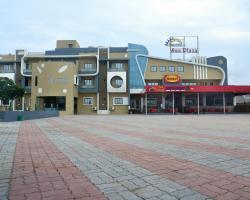 Hotel Sun Plaza