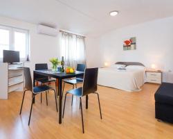 Apartments Matošević 36