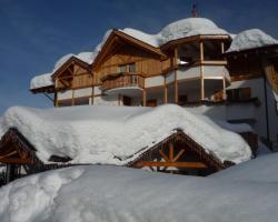 Hotel Ambiez