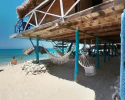 Hostal Hakuna Matata Beach