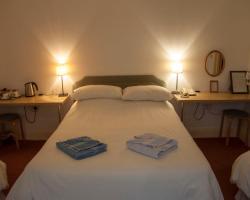 Adastral Hotel