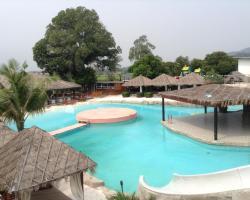The Calm Resort Hua Hin