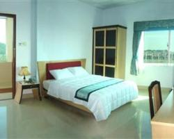 River View Hotel Nha Trang