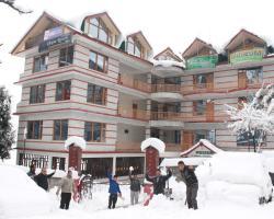 Utopia Resorts & Spa