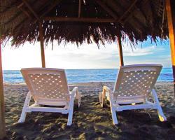 Apartamentos Traveline Plus - Vista al Mar