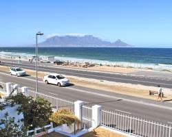 Cap Du Mont Cape Town