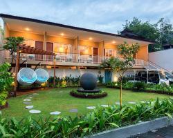 Destiny Villas and Residence