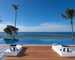 519 Verified Reviews of Casa de Campo Resort & Villas ...