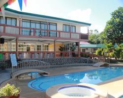 Water Paradise Resort