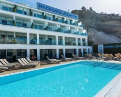 Hotel IG Nachosol Atlantic (Adults Only)