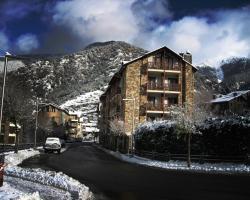 487 Opiniones Reales del Hotel La Planada | Booking.com