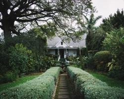 Cypress Cottage Guest House