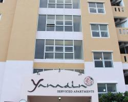 Yanadin Service Apartment
