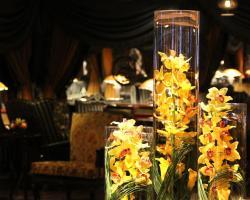Al Shohada Hotel