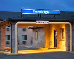 Travelodge by Wyndham Elko NV
