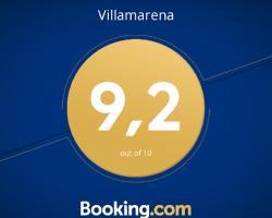 Villamarena