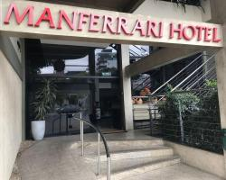 Manferrari Hotel