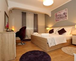 Maraschino Apartment Zadar