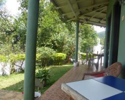 Beauty Mount Tourist Inn
