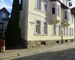 Ferienwohnungen Braun Goslar