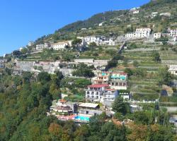 Hotel La Margherita - Villa Giuseppina