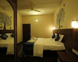 Unwind Hotels And Resorts