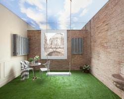 Enjoybcn Coliseum Apartments