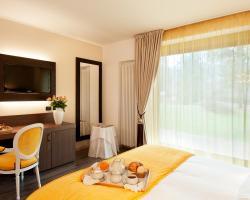 Bed&Garden