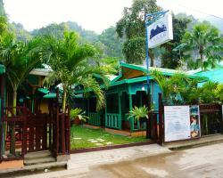 Tarao Travelodge El Nido Palawan