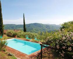Villa Damiano