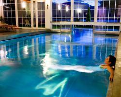 Romantikhotel Seefischer