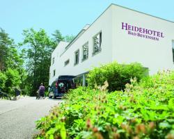 Gästehaus Bad Bevensen der Fürst Donnersmarck-Stiftung