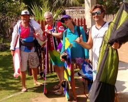 Werala Beach Resort