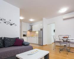 Apartment MANI