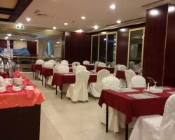 Al Fayroz Al Qibla Hotel