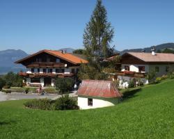 Hof Oberlaiming