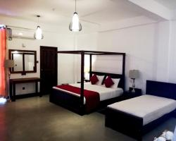 Hasara Guest House