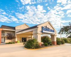 Baymont by Wyndham Topeka