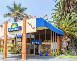 Days Inn by Wyndham Los Angeles LAX/VeniceBch/Marina DelRay