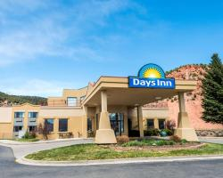 Days Inn by Wyndham Carbondale