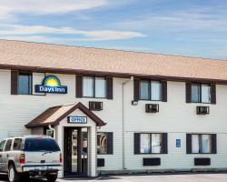 Days Inn by Wyndham Ankeny - Des Moines