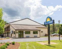 Days Inn by Wyndham Athens