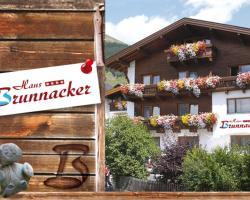 Haus Brunnacker