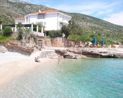 Villa Zaca
