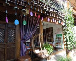 Lijiang Sun Inn