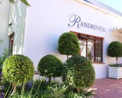 Randrivier
