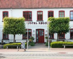 Hotel Rødding